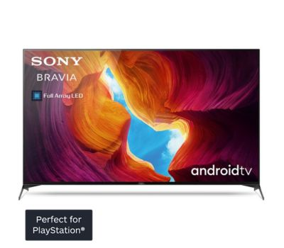 TV LED Sony KD55XH9505 Android TV Full Array Led