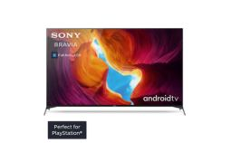 TV LED Sony KD55XH9505 Android TV Full Array Led