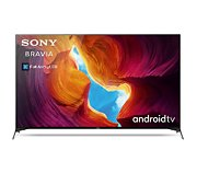 Sony KD55XH9505 Android TV Full Array Led