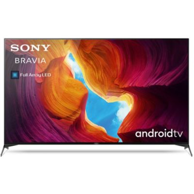 Location TV LED Sony KD55XH9505 Android TV Full Array Led