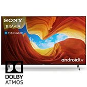 TV LED Sony KD85XH9096 Android TV Full Array Led