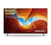 TV LED Sony  KD65XH9005 Android TV