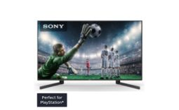 TV LED Sony KD49XH9505 Android TV Full Array Led