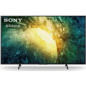 TV LED Sony KD49X7056