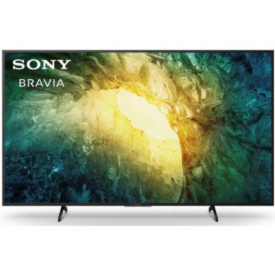 Location TV LED Sony KD43X7056