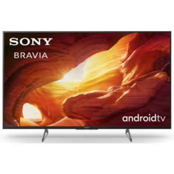 Sony KD43XH8505 Android TV