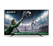 Sony OLED KE65A8