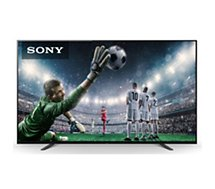 TV OLED Sony  OLED KE65A8