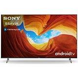 TV LED Sony  KE85XH9096 Android TV Full Array Led