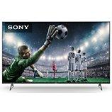 TV LED Sony  KE75XH9096