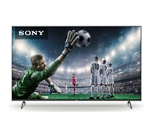 TV LED Sony  KE75XH9096