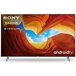 TV LED Sony  KE65XH9005 Android TV