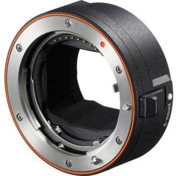 Sony Bague LA-EA5 avec Eye-AF pour Optiques A
