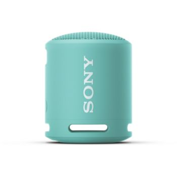 Sony SRS-XB13 Bleu Caraibe