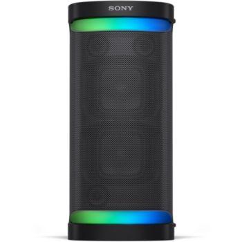 Sony XP700 Noir