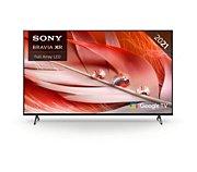 Sony Bravia XR55X90J Google TV