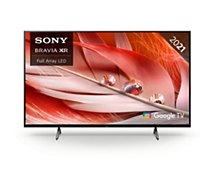 TV LED Sony  XR50X90J Google TV