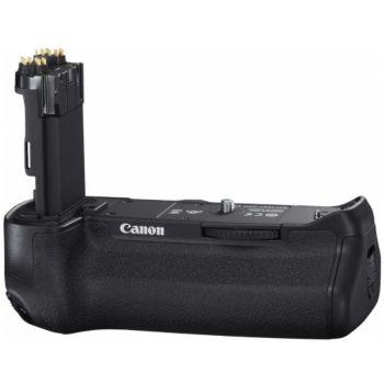 Canon BG-E16 pour EOS 7D Mark II