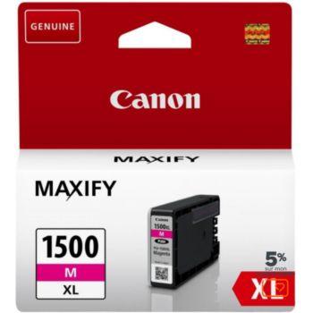 Canon PGI1500 XL Magenta