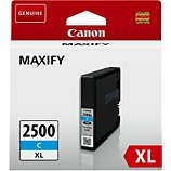 Cartouche d'encre Canon  PGI 2500 XL Cyan