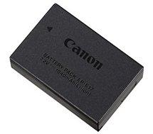 Batterie appareil photo Canon  LP-E17