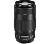 Objectif Canon EF 70-300mm f/4-5.6 IS II USM