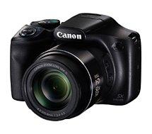 Appareil photo numérique Canon  Powershot SX540 HS