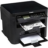 Imprimante laser noir et blanc Canon I-Sensys MF232w
