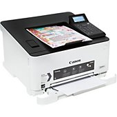 Imprimante laser couleur Canon I-Sensys LBP611cn