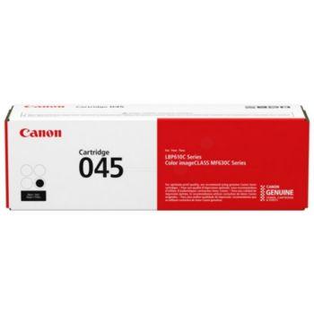 Canon 045 Noir