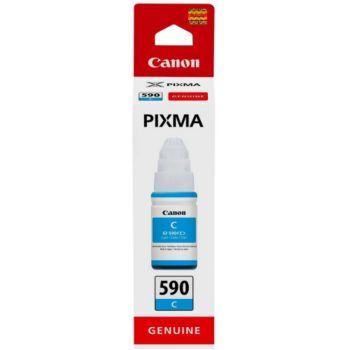 Canon PIXMA Série G Cyan