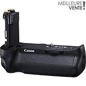 Access. photo numérique Canon BG-E20 pour EOS 5D Mark IV