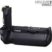 Grip Canon BG-E20 pour EOS 5D Mark IV