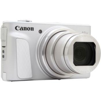 Canon Powershot SX730 HS Argent