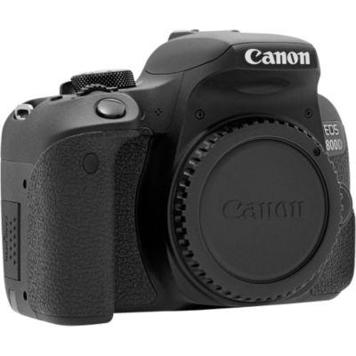 Location Appareil photo Reflex Canon EOS 800D Nu