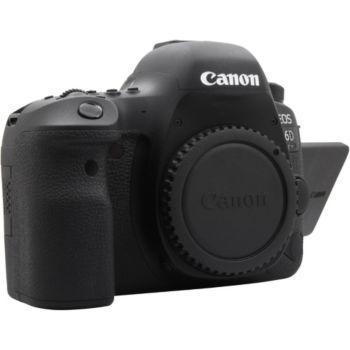 Canon EOS 6D Mark II Nu