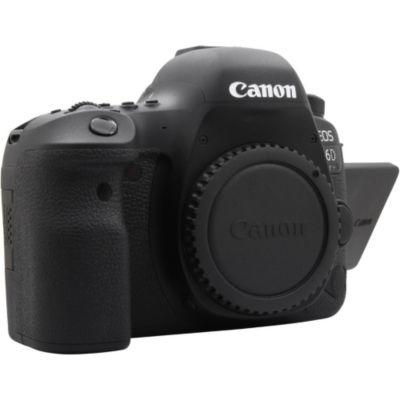 Location Appareil photo Reflex Canon EOS 6D Mark II Nu
