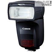 Flash Canon Speedlite 470 EX-AI