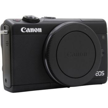Canon EOS M100 Noir