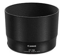 Pare-soleil Canon  ET-78B pour EF 70-200mm f4L IS II USM