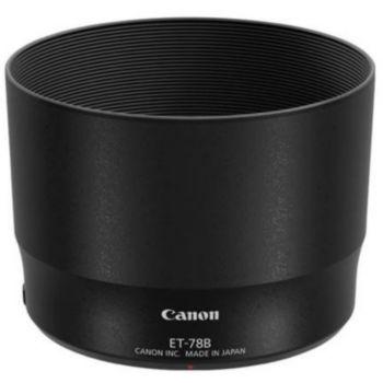 Canon ET-78B pour EF 70-200mm f4L IS II USM