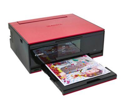 Imprimante jet d'encre Canon TS 9155