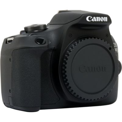 Location Appareil photo Reflex Canon EOS 2000D Nu