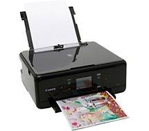 Imprimante jet d'encre Canon TS 6250 noir
