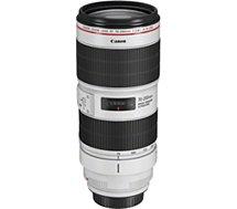 Objectif pour Reflex Plein Format Canon  EF 70-200mm f/2.8 L IS III USM