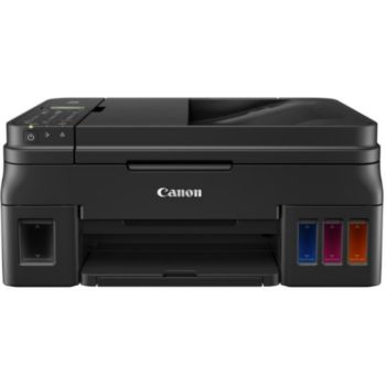 Canon MegaTank G4511
