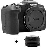 Appareil photo Hybride Canon  EOS RP boitier nu + bague