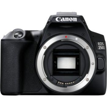 Canon EOS 250D Boitier nu