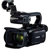 Caméscope Canon XA40