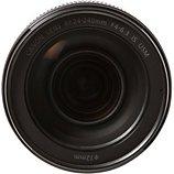 Objectif pour Hybride Plein Format Canon  RF 24-240mm F/4-6.3 L IS USM
